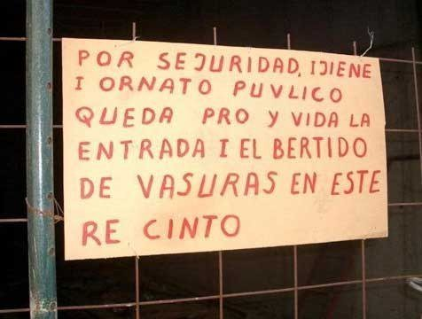 patadas_castellano_28