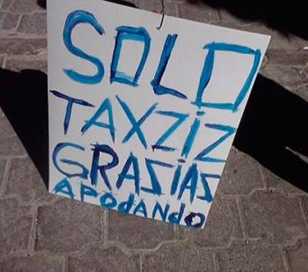 patadas_castellano_29