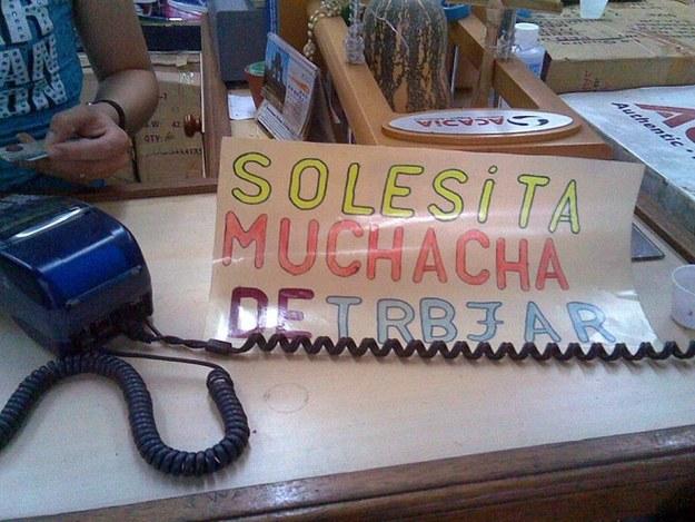 patadas_castellano_4