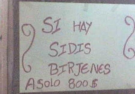 patadas_castellano_7