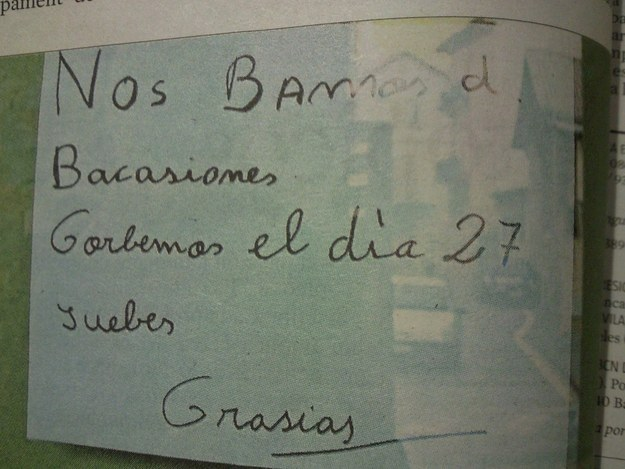 patadas_castellano_9