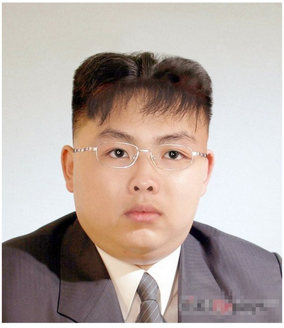 photoshop troll 4