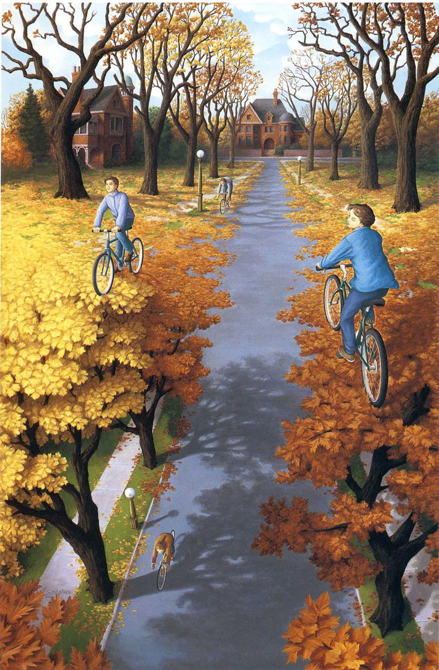 pinturas_ilusiones_opticas_2