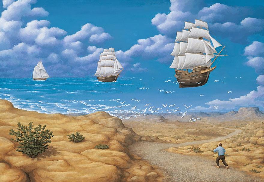 pinturas_ilusiones_opticas_22