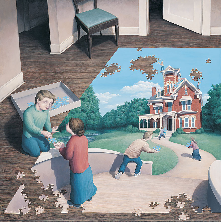 pinturas_ilusiones_opticas_24