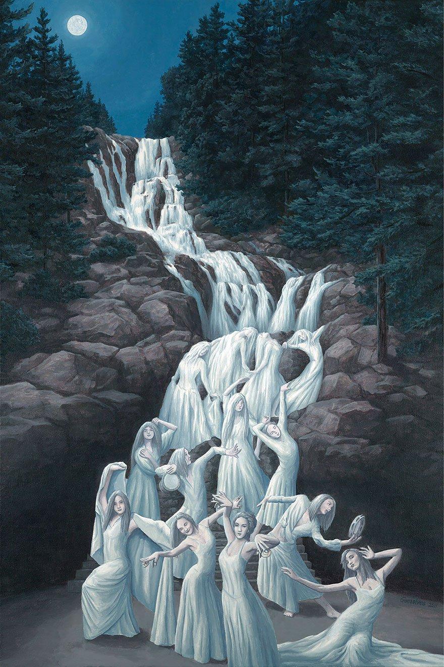 pinturas_ilusiones_opticas_4