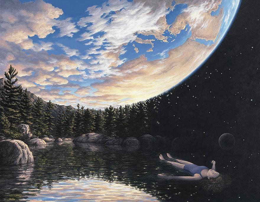 pinturas_ilusiones_opticas_6