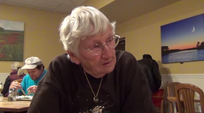 preguntas-ancianos