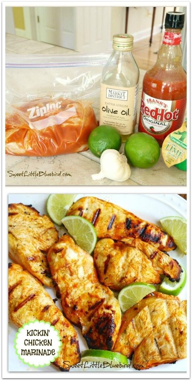 recetas_salsas_20