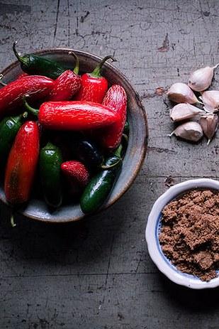 recetas_salsas_8