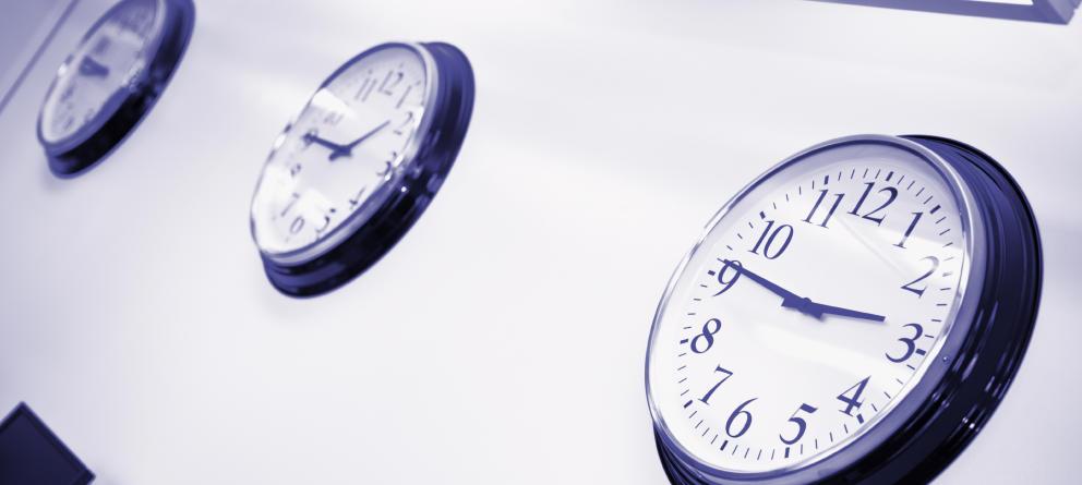 reloj_fin_del_mundo_2