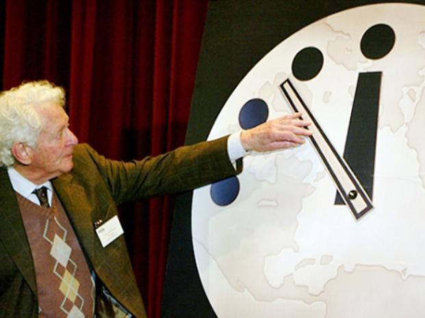 reloj_fin_del_mundo_3