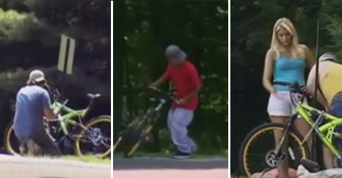 robar-bici