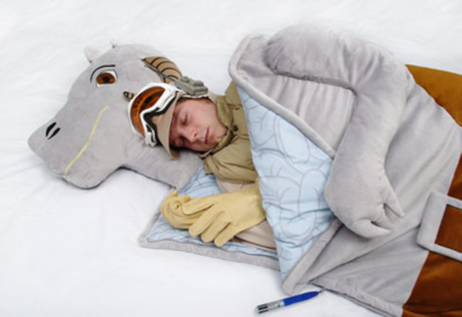 sacos_dormir_18