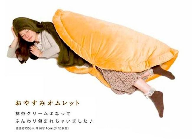 sacos_dormir_6