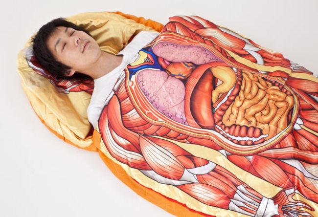 sacos_dormir_7