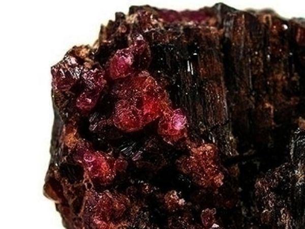 sustancias mas caras de la tierra 3