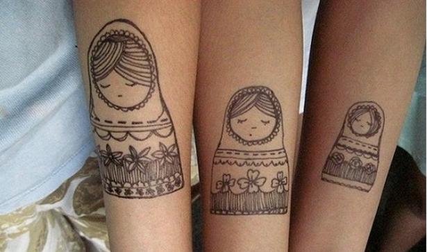 tatuajes-matroskas