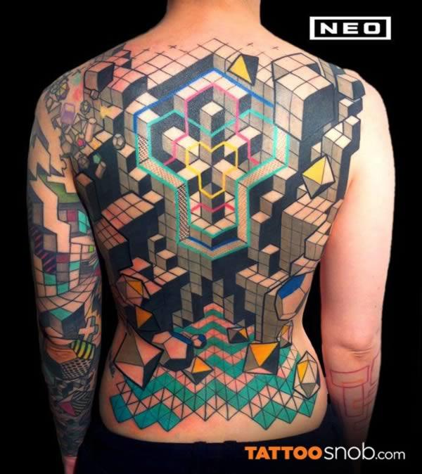 tatuajes_ilusion_11
