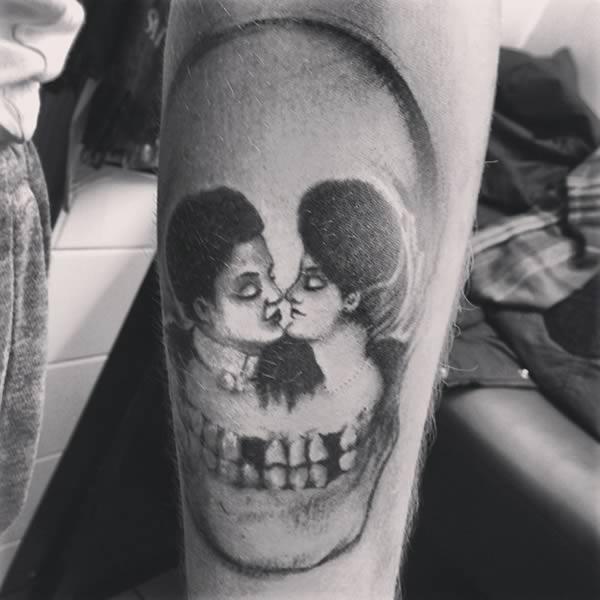 tatuajes_ilusion_12