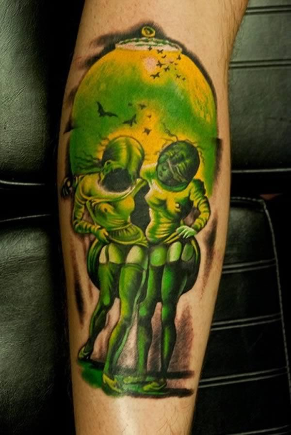 tatuajes_ilusion_6