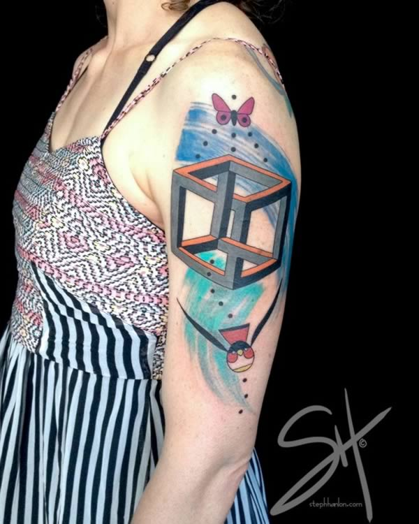 tatuajes_ilusion_7
