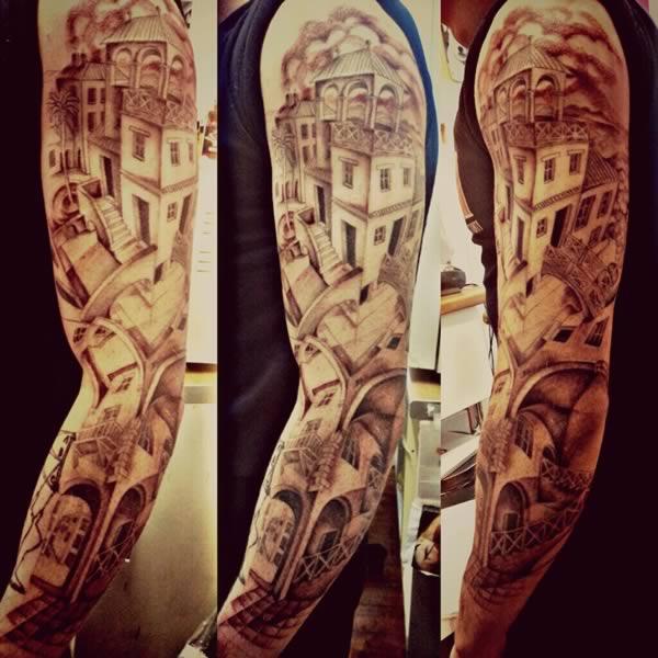tatuajes_ilusion_9