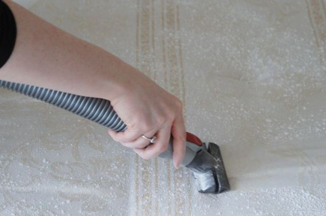 truco limpieza 14