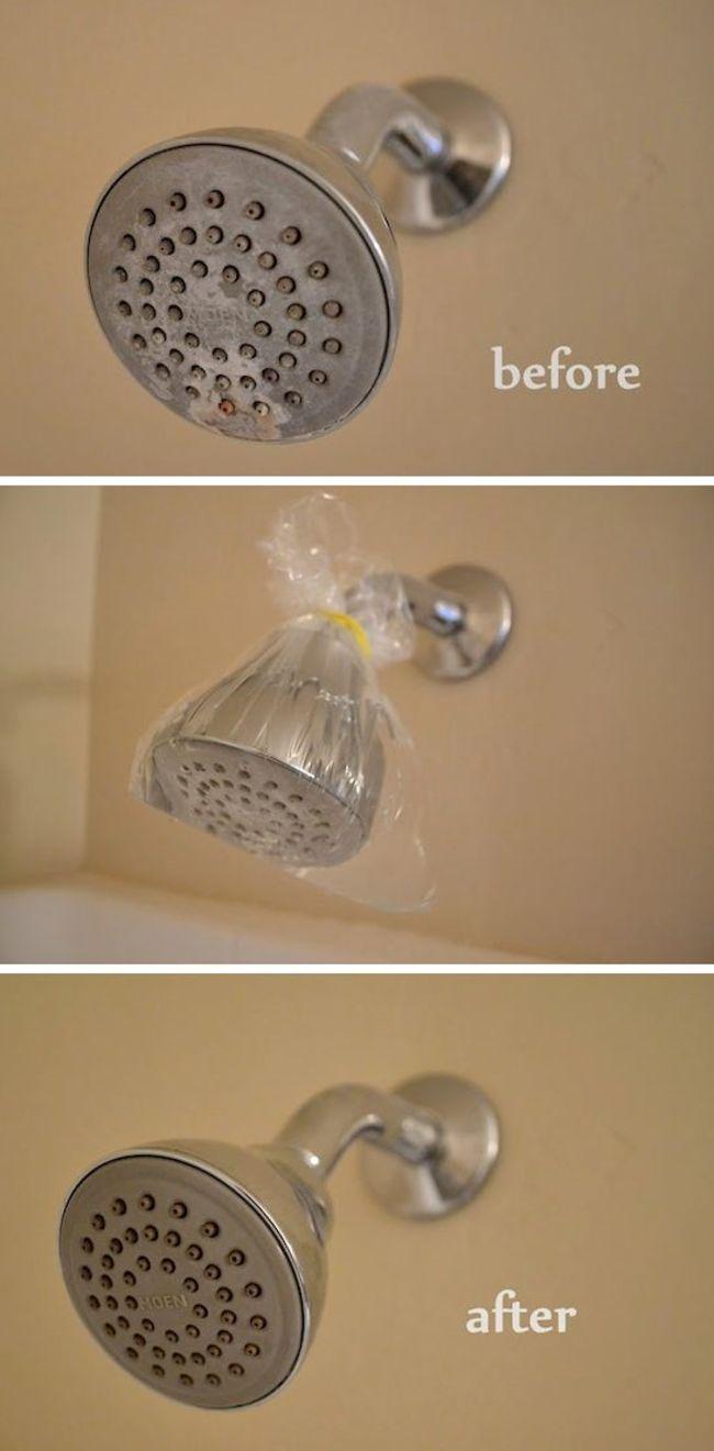truco limpieza 3