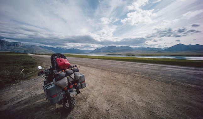viaje-artico