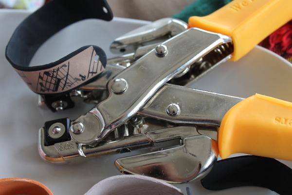 washi-tape-napkin-rings-012
