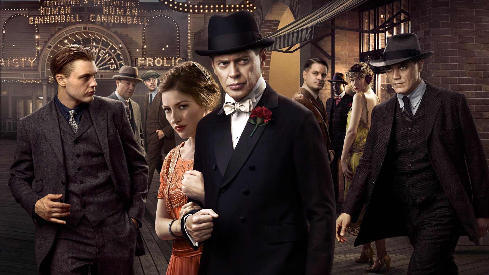 Boardwalk-Empire-2-2