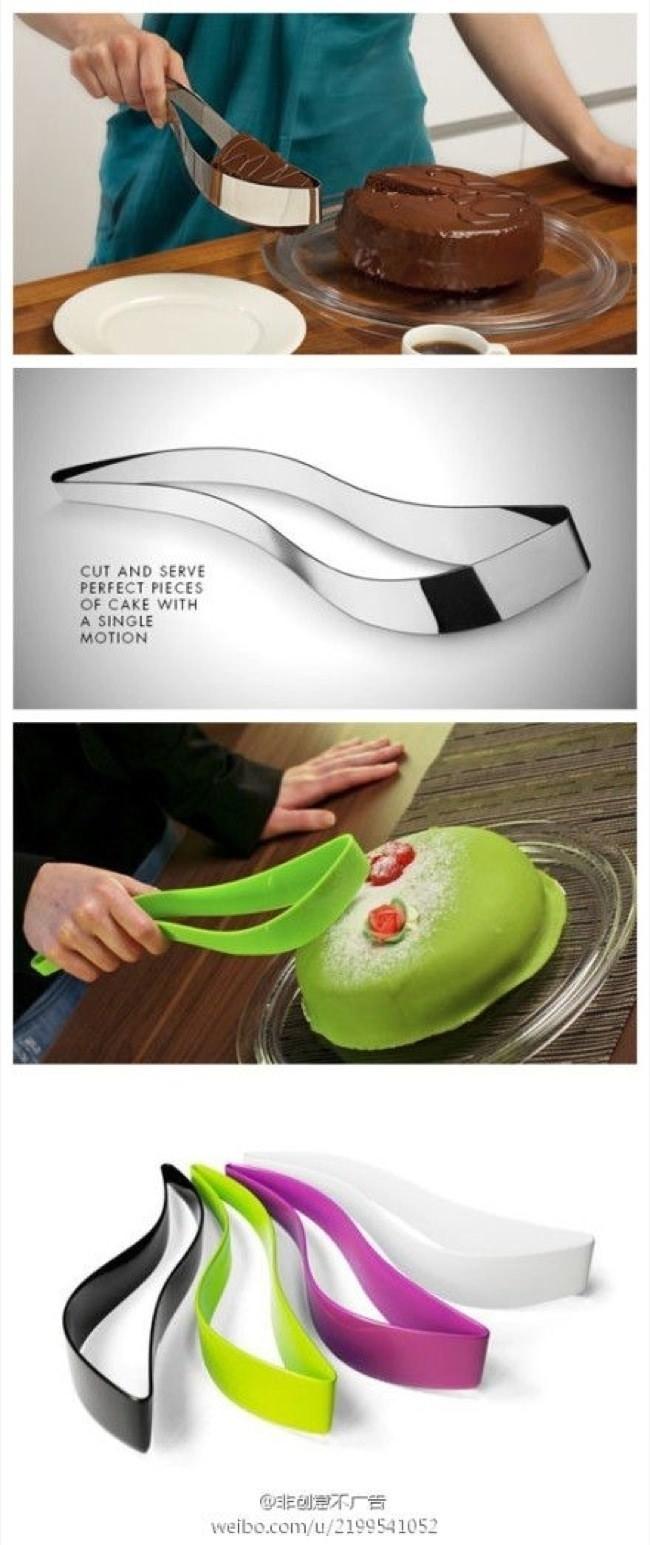 Inventos originales 1