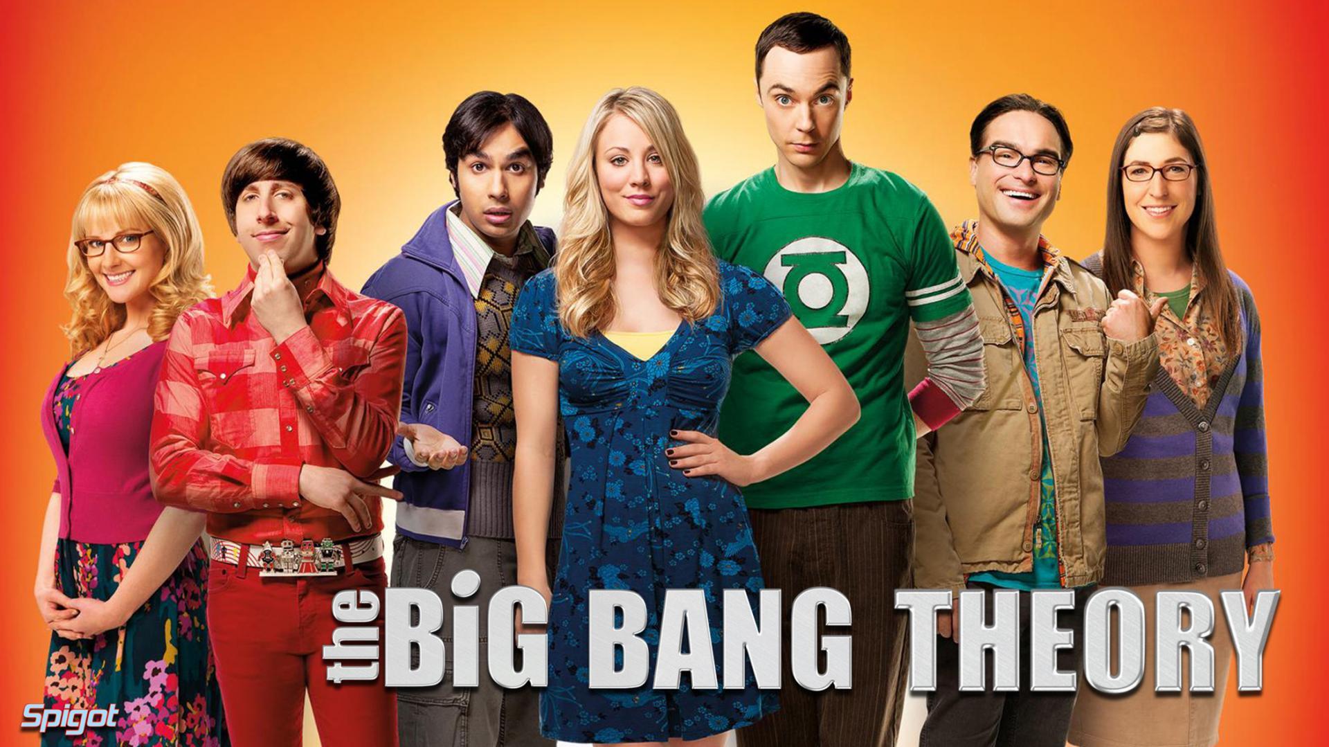 The_Big_Bang_Theory_TV_Series-665880121-large
