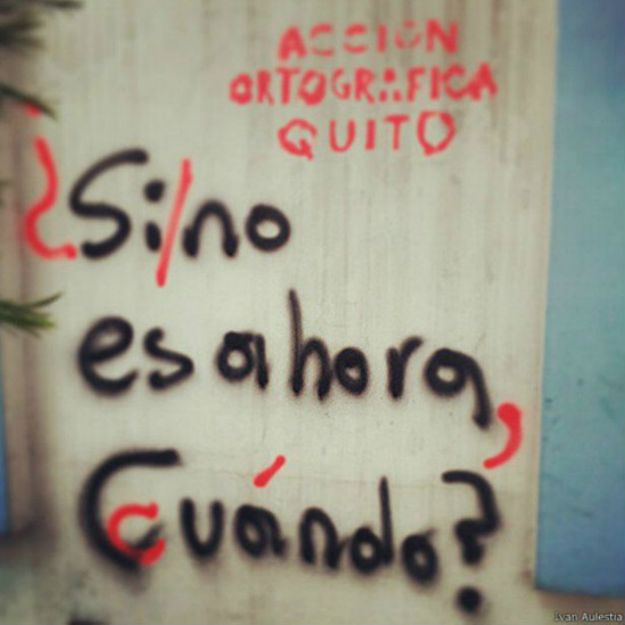 Graffitis con frases de amor alegria e ilusin te sacarn una