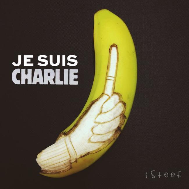 arte en bananas 19