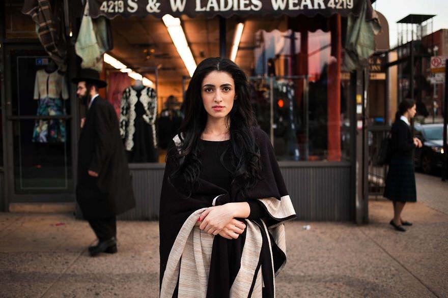 belleza femenina por el mundo 15