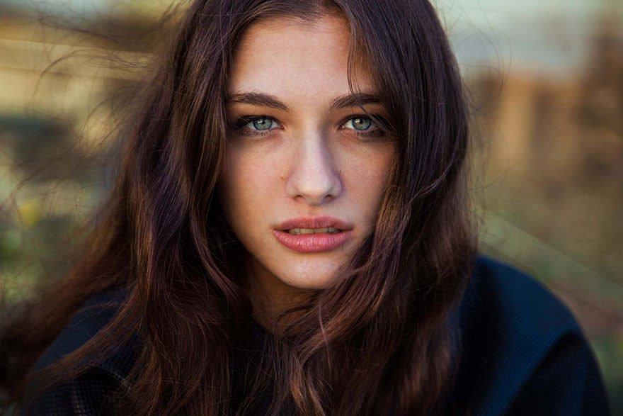 belleza femenina por el mundo 27