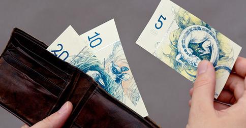 billetes-euros-bonitos