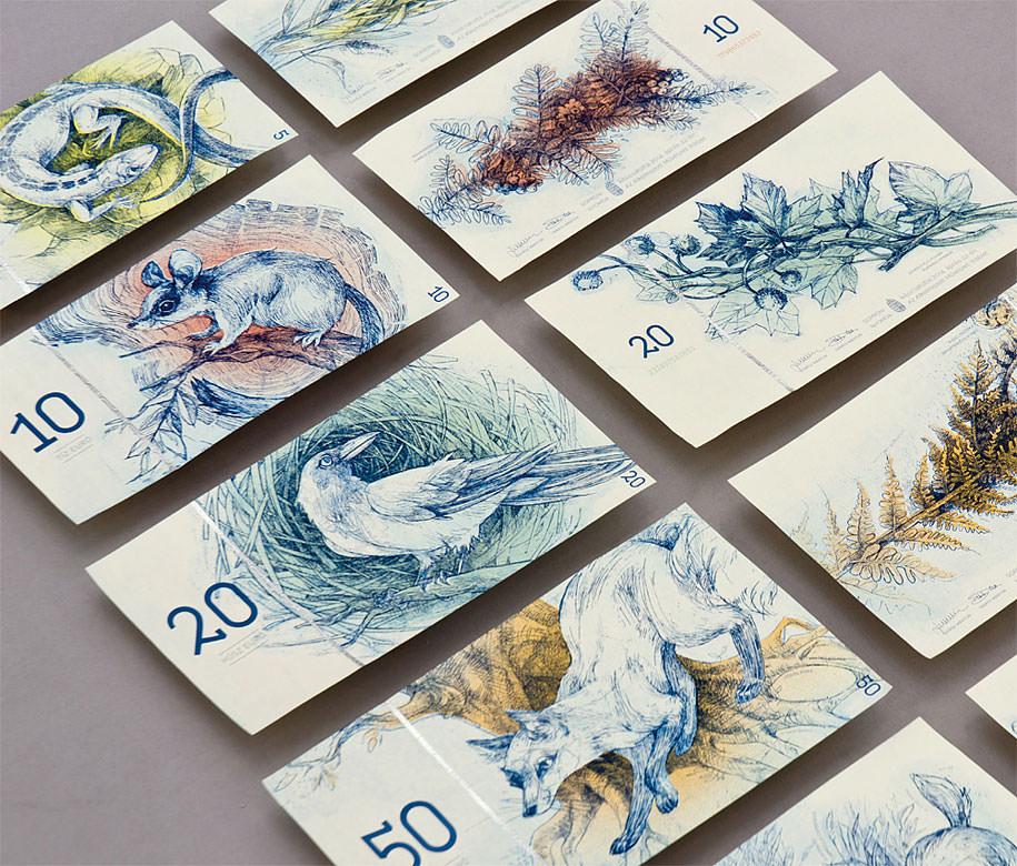 billetes_euro_1