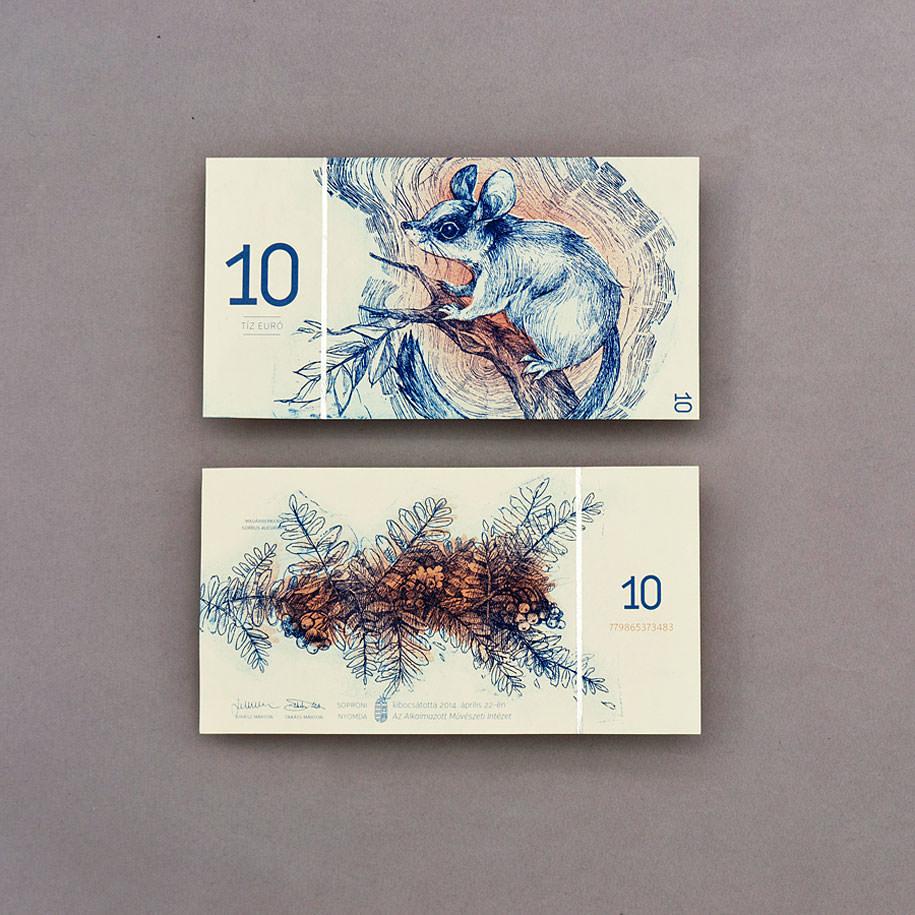 billetes_euro_10