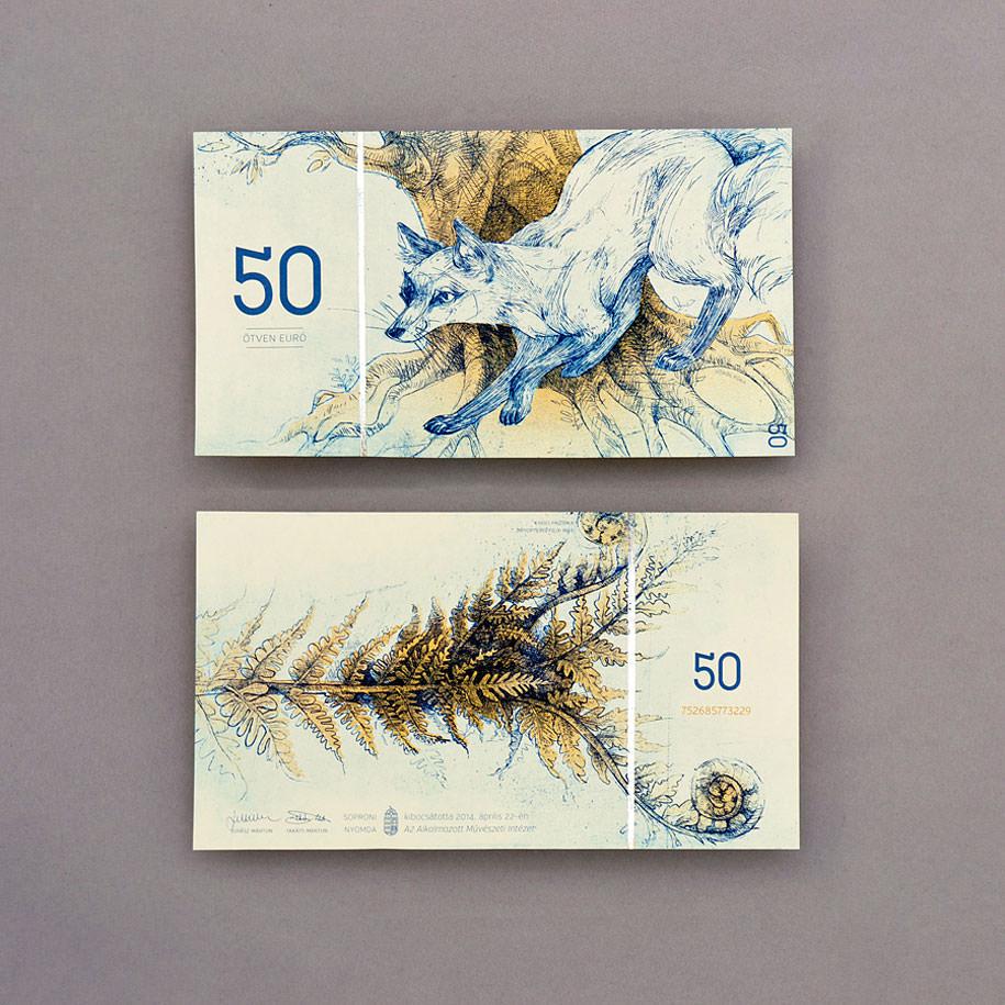 billetes_euro_11