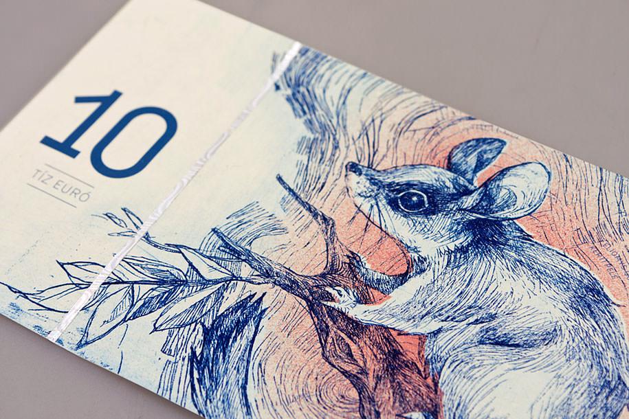 billetes_euro_2