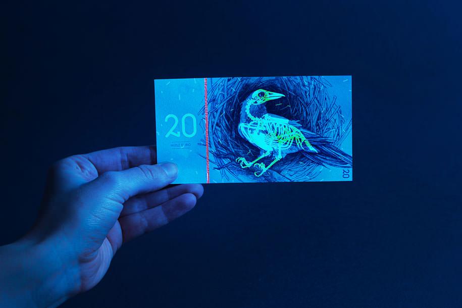 billetes_euro_3