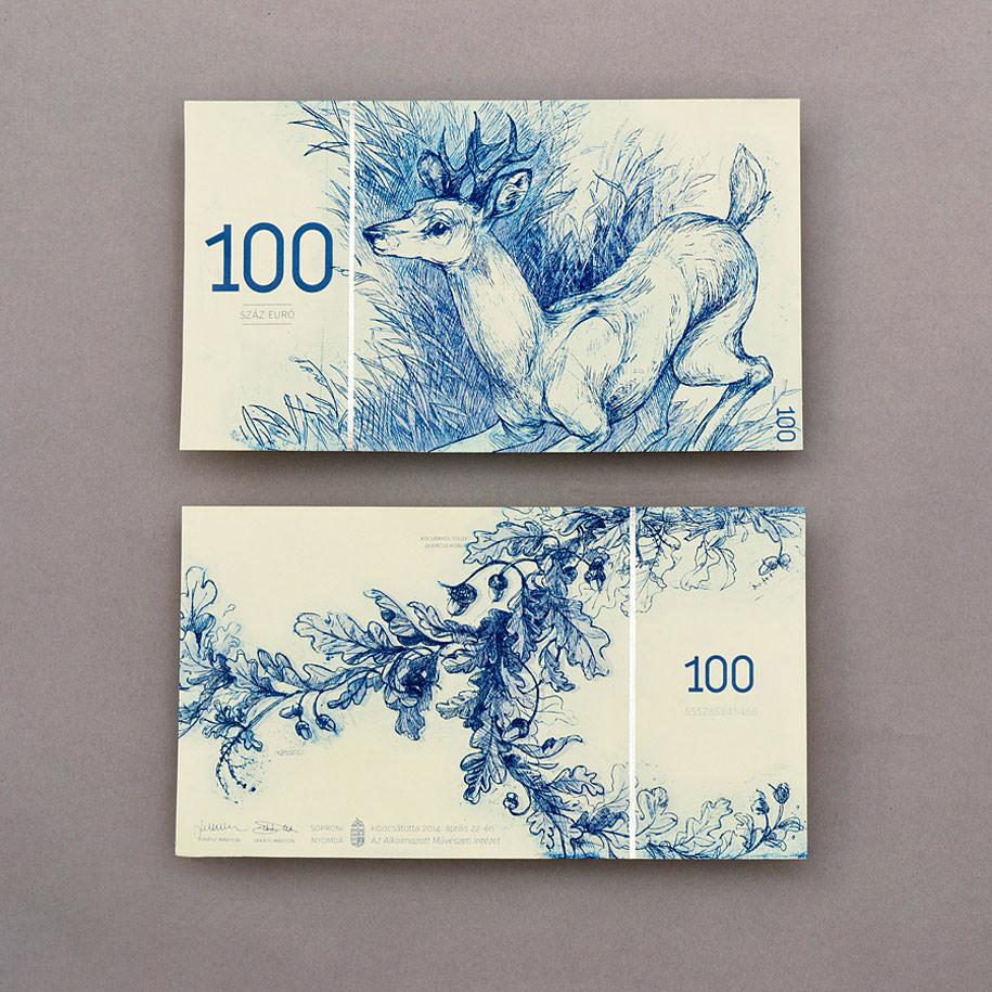billetes_euro_4