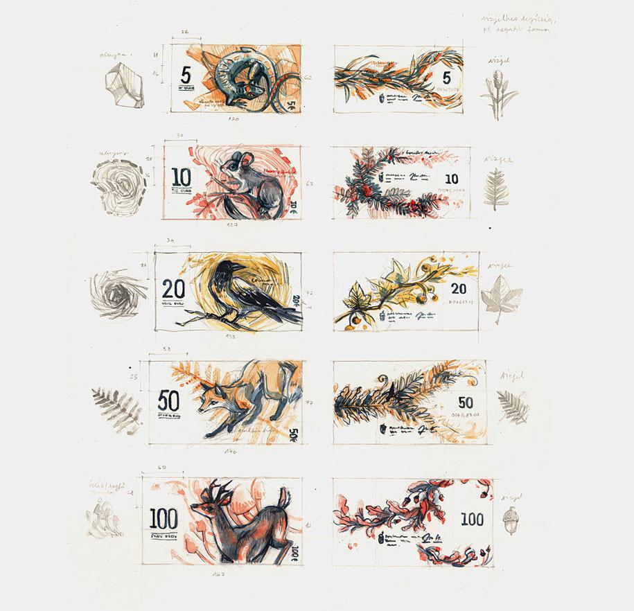 billetes_euro_5