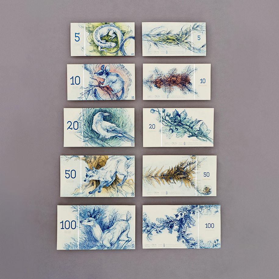 billetes_euro_7