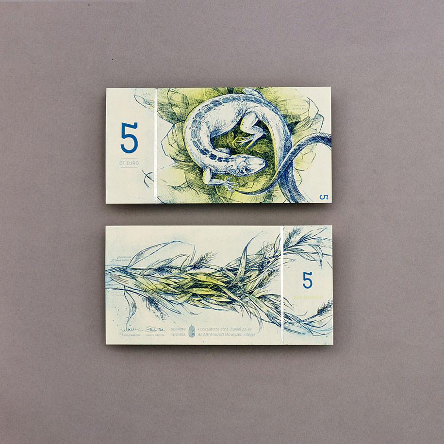 billetes_euro_8