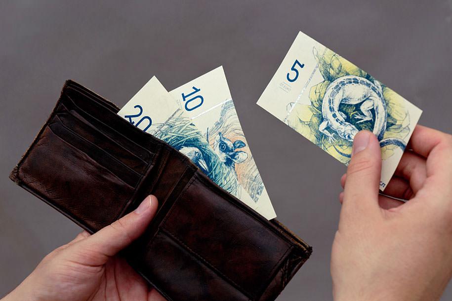 billetes_euro_9