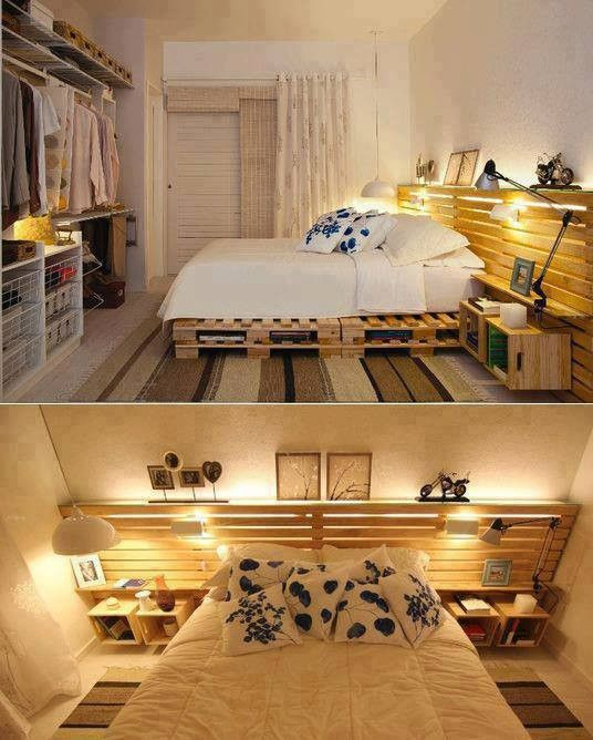 camas con palets1